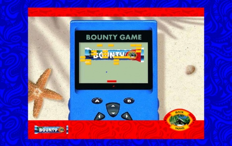 bountynl-game.jpg -  original: 483.72 KB