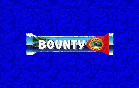 bountynl-splash.jpg -  original: 529.4 KB
