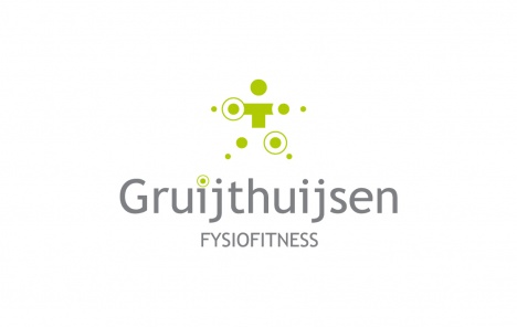 fysiofitness-weertnl.jpg -  original: 53.43 KB