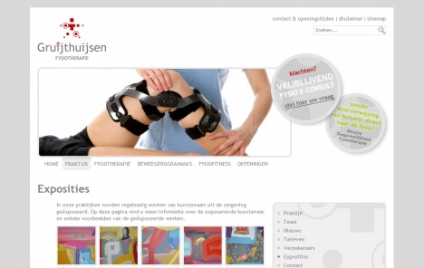fysiotherapie-weertnlexposities.jpg -  original: 473.86 KB