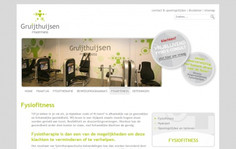 fysiotherapie-weertnlfysiofitness.jpg -  original: 546.55 KB