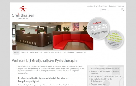 fysiotherapie-weertnlhome.jpg -  original: 558.23 KB