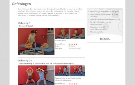 fysiotherapie-weertnlyoutube.jpg -  original: 280.22 KB