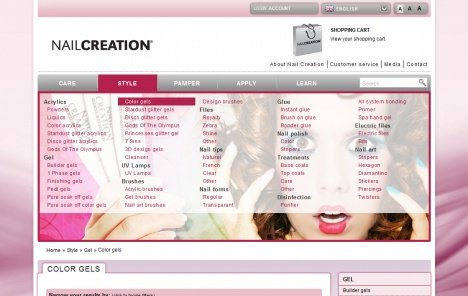 nailcreationcommegamenu.jpg -  original: 742.66 KB