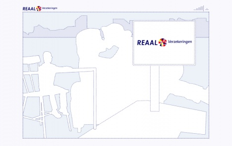 reaal-01.jpg -  original: 194.75 KB